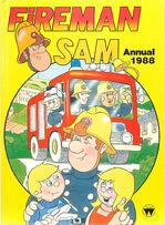 Annual1988