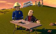 Feuerwehrmann-sam-plotzlich-filmheld (1)