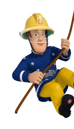 Image - Salt.png | Fireman Sam Wiki | FANDOM powered by Wikia
