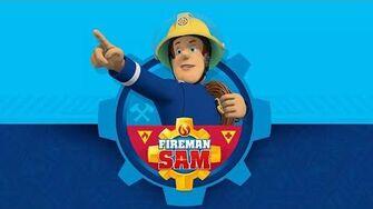 Fireman Sam Behind the Scenes