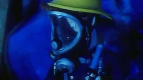 Fireman Sam 19 Norman's Pitfall
