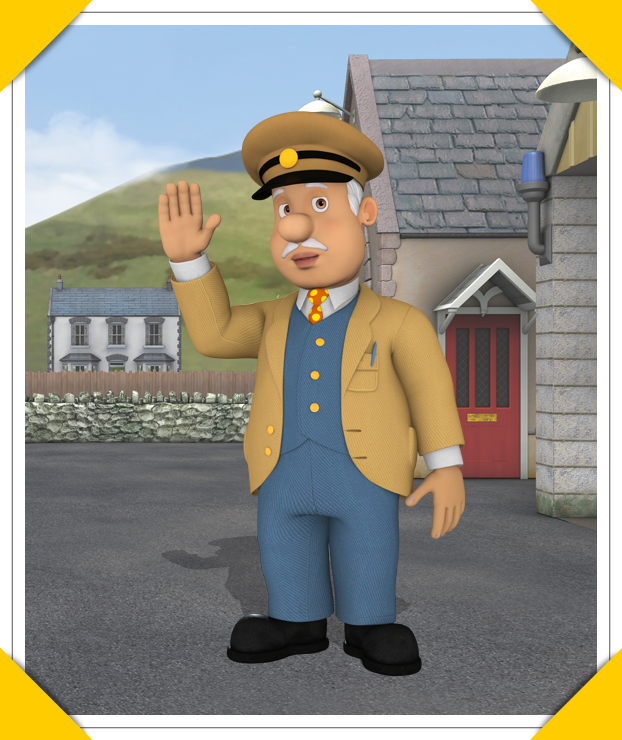 Image trev bus. Jpg | fireman sam wiki | fandom powered by wikia.