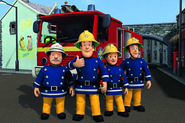 Wikia-Visualization-Main,firemansam