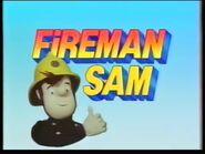 FiremanSamSeries1TitleCard1