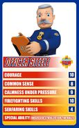 Steele-Character-Card