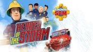 Fireman Sam™ Heroes of the Storm