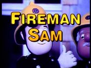 FiremanSamSeries1TitleCard1(Remastered)