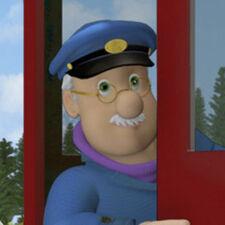 Gareth-fireman-sam-characters