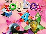 Toybox 4