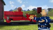1.fireman sam