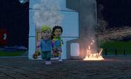 Feuerwehrmann-sam-plotzlich-filmheld (2)