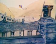 Kite 1
