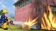 Fireman Sam Casles and Kings
