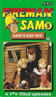 Sam'sDayOffVHS