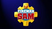 Fireman Sam Logo
