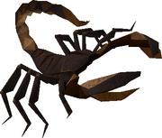 Scorp1