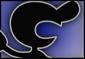 GameAndWatchSS6