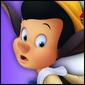 PinocchioIcon