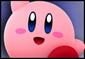 KirbySS6