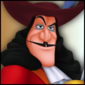CaptainHookIcon