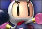 BombermanSS6