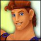 HerculesIcon