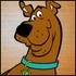 ScoobyS1