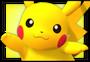 PikachuSR