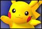 PikachuSS6