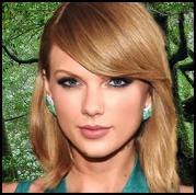 File:TaylorSwift.png