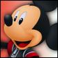 MickeyIcon