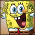 SpongebobS1