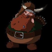 BarbarianLordJaric