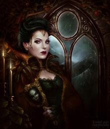 QueenBeatrice