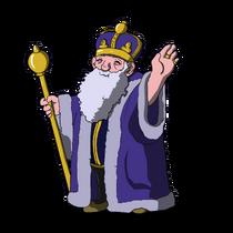 KingAlric