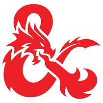 DragonCultSigil