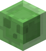 File:150px-Slime.png