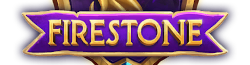 Firestone Idle RPG Wiki
