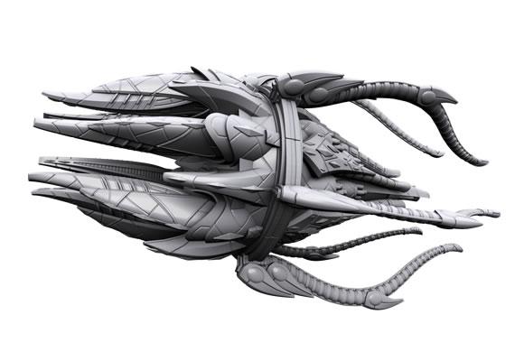 File:Aquan-dread-1.jpg