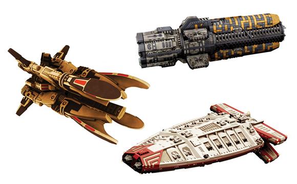 File:Fa-render-painted-ships.jpg
