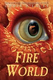 File:Fireworld.jpg
