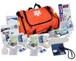 First-responder-kit