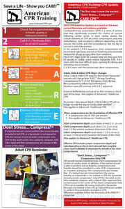 2010-CPR-Guidelines