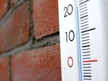 785085 temperature