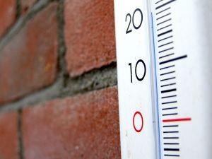 File:785085 temperature.jpg