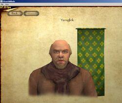 Yaroglek