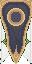 Gondolin Mole Banner