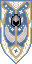 Gondolin Wing Banner