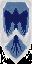 Gondolin Sparrow Banner
