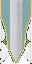 Gondolin Pillar Banner